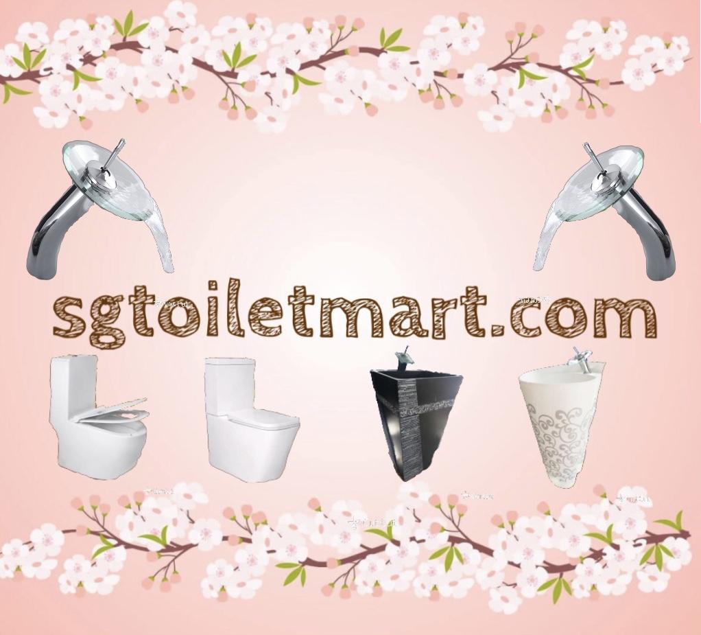sgtoiletmart.com